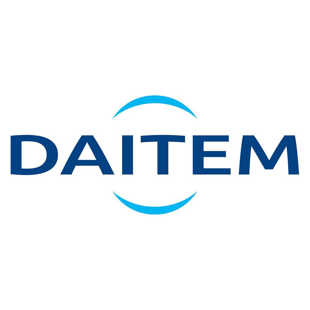 Daitem Logo