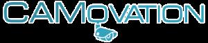 CAMovation Ihr Spezialist für Überwachungskameras, Sicherheitstechnik & Sicherheitskonzepte