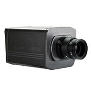 Dies ist eine WDR-Kamera / Videokamera mit Kennzeichenerkennung