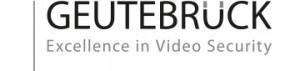 Geutebrück Überwachungskameras Videoüberwachung