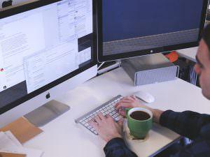 Ausbildung zum/zur IT-System-Elektroniker/in
