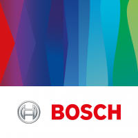 Bosch Kameras Einbruchmeldesysteme